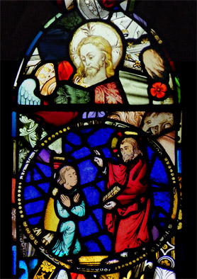 meaford-war-memorial-window-manchester-chichester